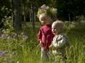 blomster_07_ragnar_n.jpg-for-web-normal